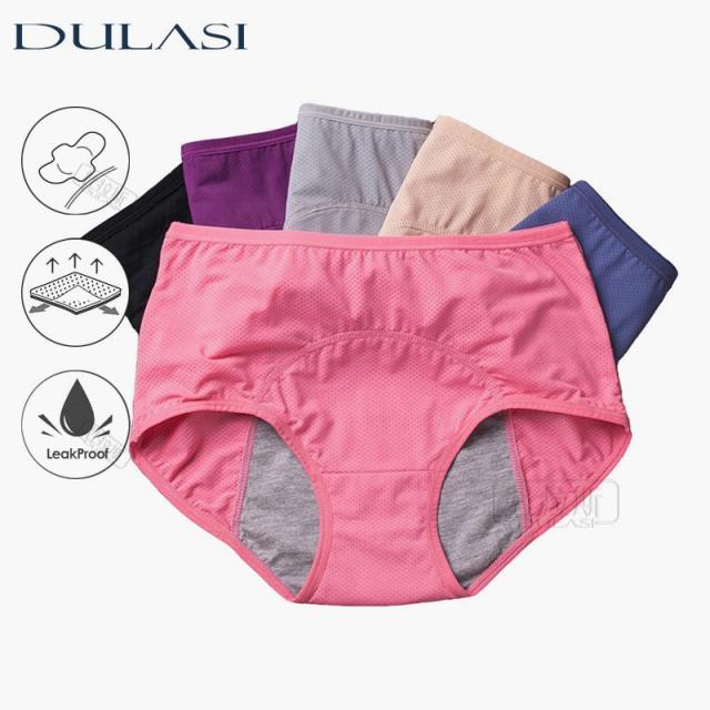 physiological pants|period pantiesbriefs high waist